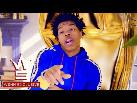 """Ricki Rich & Lil Baby """"This Morning"""" (Prod. by OG Parker) (WSHH Exclusive - Official Music Video)"""