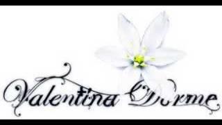 Valentina Dorme - Tredici