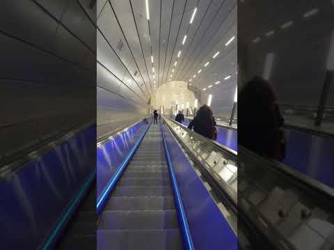 Metro Israel 2018 1