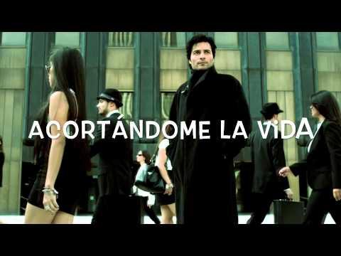 León Cortés