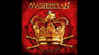 Watch Masterplan The Dark Road video
