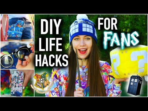 diy-life-hacks-for-fans-you-need-to-know!