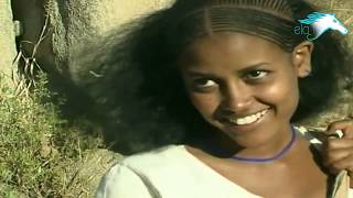 ela tv - New Eritrean Movie 2018 - Agoray - Part 1