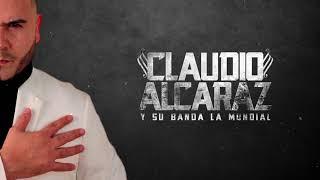 Claudio Alcaraz - 50 Mentadas
