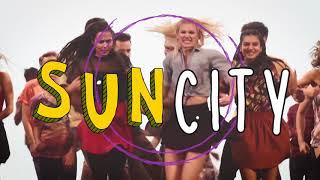 SunCity - LYRICS 4 - popmusical a Magyar Színház műsorán