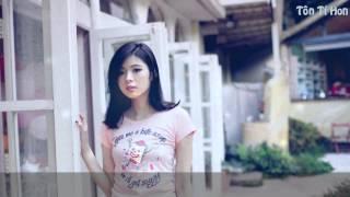 Giấu Anh Trong Tim Mình - Nhi Trần [ VideoLyric Kara ]