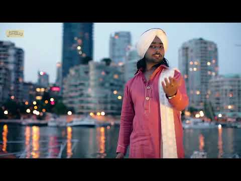 Satinder Sartaaj - Putt Saadey [ Official Video 2013 ] - Afsaaney Sartaaj De - Latest punjabi songs
