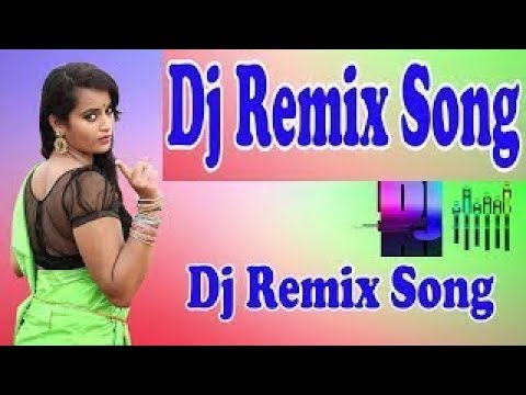 Aaja Aaja Piya Ke Bazar maen _ Latest Bollywood DJ Remix MP3 Songs..