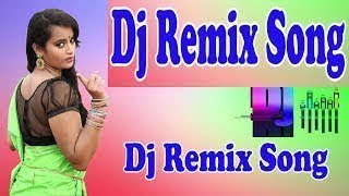 Aaja Aaja Piya Ke Bazar maen _ Latest Bollywood DJ Remix MP3 Songs..