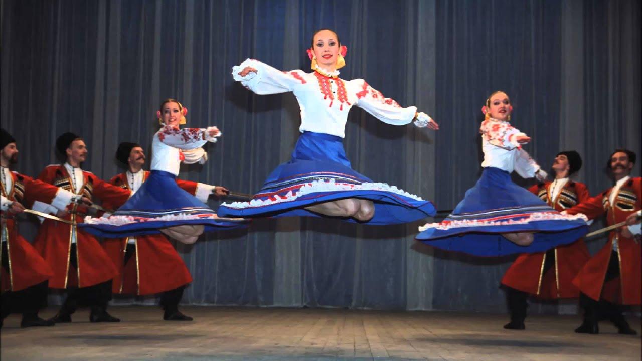 issc meet 2014 folk dance