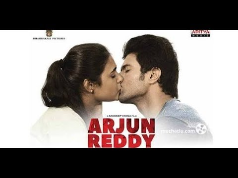 ARJUN REDDY FULL MOVIE DOWNLOAD || Vijay Devaraikonda || 720P VIDEO