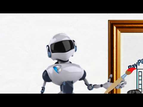 Industry Disruption: Machine Learning and Art Auctions