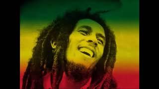 Bob Marley - Three Little Birds【1 HOUR】