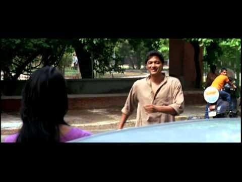 Man Moniye-Remix [Full Song] Dil Dosti Etc