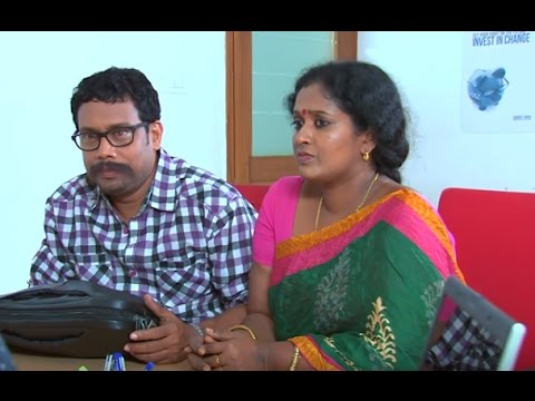 Marimayam | Ep 279 -  Foul play of 'Online shopping' | Mazhavil Manorama