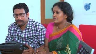 Marimayam | Ep 279 -  Foul play of