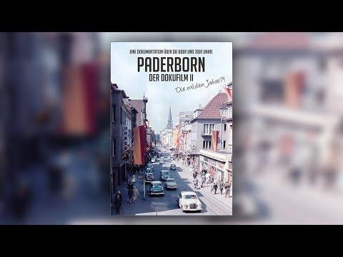 Paderborn – Der Dokufilm II – Die wilden Jahre?!
