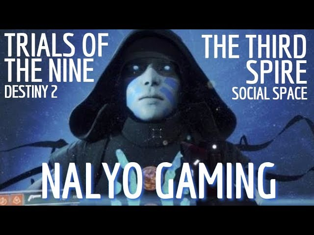 a57b65b6fe2 Nalyo Gaming (Jason Nally) — Woovit