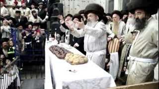 ユダヤ人 とは、ユダヤ教を信仰する者(宗教集団)、あるいはユダヤ人を...
