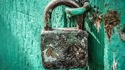 24 Hour Auto Home - Truck Locksmith able locksmith midland  TX