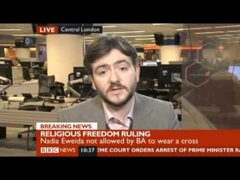 British Humanist Association (BHA)