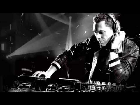 Tiesto Essential Mix (Clublife Afterhours Mix) (01.02.14)