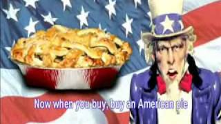 funny song for america XD