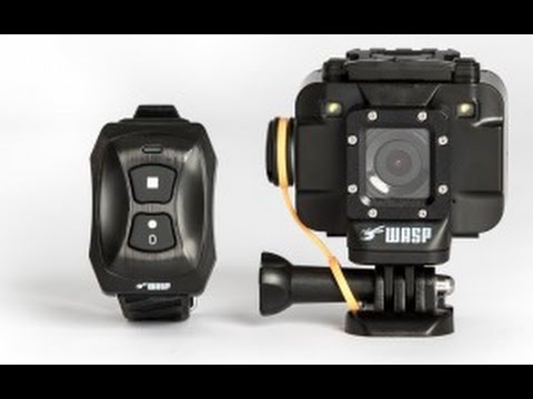 waspcam-tact-9905-action-camera-unboxing-and-review