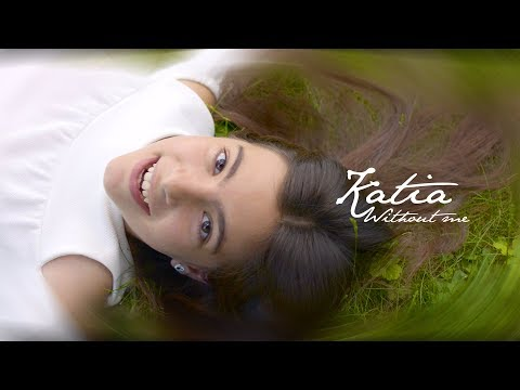 Katia - Without Me (Official video)