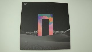 Unboxing CNBLUE 씨엔블루 7th Mini Album 7 CN Special Edition