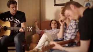 Thompson Family Album | Extended Trailer
