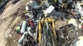 Video still for The Pemberton Power Picker