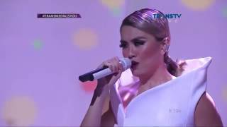 Download lagu AGNEZ MO SEBUAH RASA hut TRANSMEDIA 15 you MP3