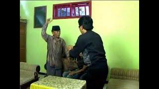 Selok Socah Mera - Mahmud Yunus (Official Music Video)