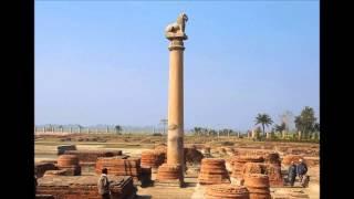 Ashoka Life History in Tamil