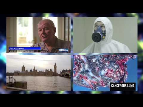 https://shoutoutsafety.co.uk/course/asbestos-awareness/-asbestos-awareness-90secs