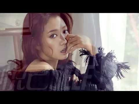 Park Shin Hye   Chinese Self Magazine