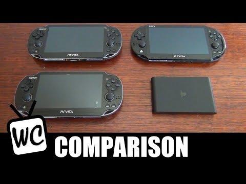 playstation-vita-comparison---which-model-should-you-buy?-(1000-vs.-3g-vs.-2000-vs.-tv)