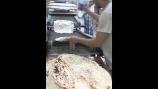 Печь для выпечки лаваша.(Продаются оборудования как на видео, для выпечки лаваша. заказать можно по телефону: 89145068308., 2015-05-23T15:08:08.000Z)