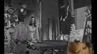 Anna German (Анна Герман) - Chi sei tu (Не спеши)