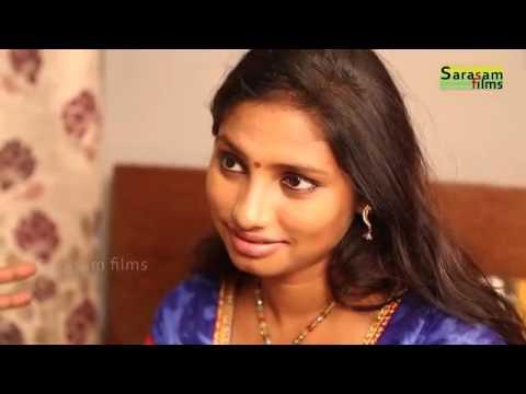 telugu swathi hot romonce thumbnail