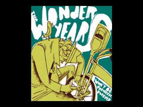 the-wonder-years-youre-not-salinger-get-over-it-hendies789