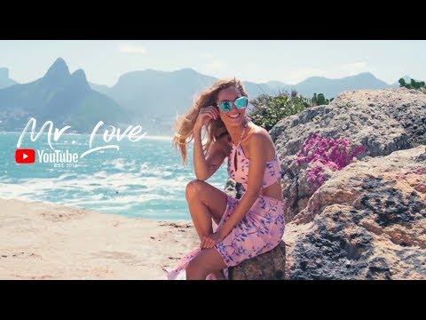 Zeni N - I'ts You And Me ( The Distance & Igi Remix)