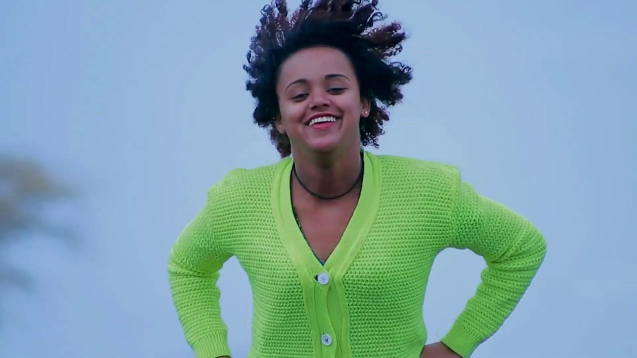 Ethiopian Music : Abbu Ganamoo (Yaa Finfinnee) - New Ethiopian Oromo Music 2019(Official Video)