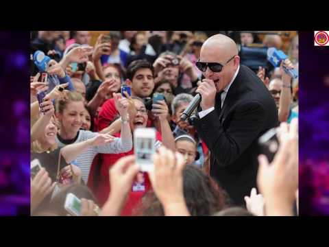 American Best Rapper Pitbull Net Worth & Biography 2017 || Biography of Pitbull ||