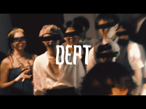 Dept - ทำได้หรือเปล่า | Can you do it? (Official Video)