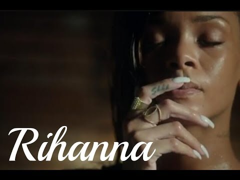 Top 20 Canzoni di Rihanna