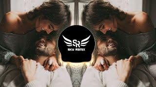 Tum Mile Dil Khile | Chillout Remix | Raj Barman Cover Remix | Arjit Singh | Rez Ambience