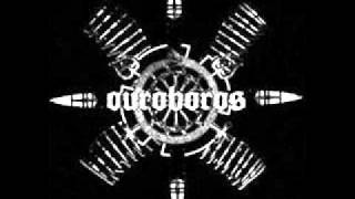 Ouroboros - Hail the Conquering Ones