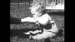 Baby Princess Margrethe Thumbnail
